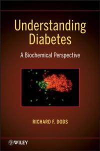 Understanding Diabetes: A Biochemical Perspective
