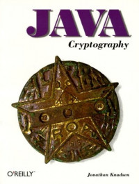 Java Cryptography (Java Series)