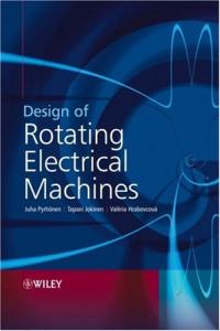 machine designers reference pdf