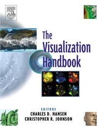 Visualization Handbook, First Edition