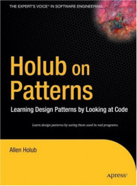 Apress.Pro.JavaScript.Design.Patterns.RETAiL.eBOOk-sUppLeX