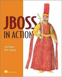JBoss in Action: Configuring the JBoss Application Server