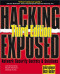 Hacking Exposed: Network Security Secrets & Solutions, Third Edition