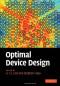 Optimal Device Design