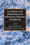 Cytokines and Chemokines in Infectious Diseases Handbook (Infectious Disease)