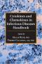 Cytokines and Chemokines in Infectious Diseases Handbook (Infectious Disease)