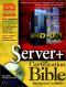 Server+ Certification Bible
