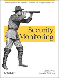 Security Monitoring