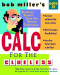 Bob Miller's Calc for the Clueless: Calc II