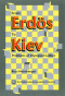 From Erdos to Kiev: Problems of Olympiad Caliber (Dolciani Mathematical Expositions)