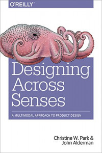 Designing Across Senses: A Multimodal Approach to Product Design