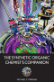 The Synthetic Organic Chemists Companion
