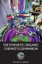 The Synthetic Organic Chemists Companion