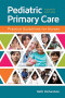 Pediatric Primary Care: Practice Guidelines for Nurses