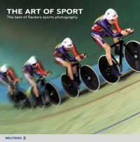The Art of Sport