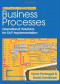 Business Processes: Operational Solutions for SAP Implementation