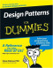 Design Patterns For Dummies (Computer/Tech)