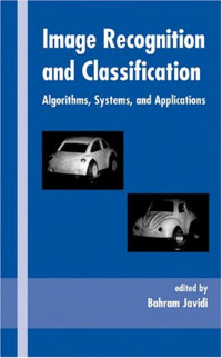 Image Recognition and Classification (Optical Engineering, 78)