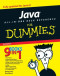 Java All-In-One Desk Reference For Dummies (Computers)
