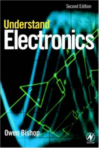 Understand Electronics, Second Edition