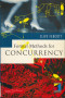 Formal Methods for Concurrency