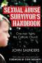 Sexual Abuse Survivor's Handbook