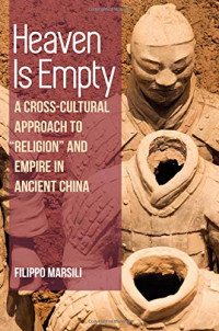 Heaven Is Empty: A Cross-Cultural Approach to
