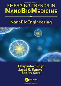NanoBioEngineering (Volume 2)