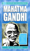 Mahatma Gandhi (20th Century Biographies)