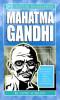Mahatma Gandhi (20th Century Biographies)