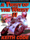 A Twist of the Wrist 2: The Basics of High-Performance Motorcycle Riding