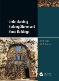 Understanding Building Stones and Stone Buildings