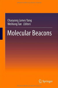 Molecular Beacons
