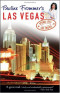 Pauline Frommer's Las Vegas (Pauline Frommer Guides)