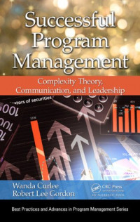 management of theories of success leadership and communication Top-down management is also called autocratic leadership,  top-down  decisions are often successful when they are highly researched by the  leadership  this system allows managers to communicate goals through.