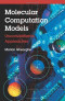 Molecular Computation Models: Unconventional Approaches