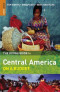 The Rough Guide to Central America on a Budget 1 (Rough Guide Travel Guides)