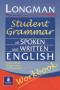 Longman Student Grammar of Spoken and Written English Workbook (Grammar Reference)