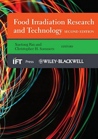 Food Irradiation Research and Technology