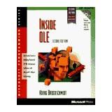Inside Ole (Microsoft Programming Series)