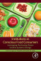 Institutions as Conscious Food Consumers: Leveraging Purchasing Power to Drive Systems Change