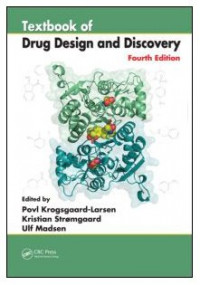 Textbook of Drug Design and Discovery, Fourth Edition
