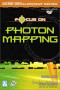 Focus On Photon Mapping (Game Development)