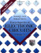 The Encyclopedia of Electronic Circuits, Volume 6