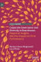 Corporate Governance and Diversity in Boardrooms: Empirical Insights into the Impact on Firm Performance