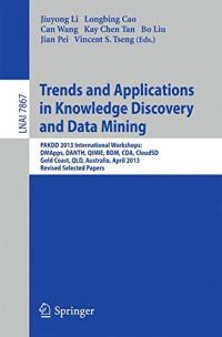 data essay mining