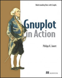Gnuplot-in-Action-Understanding-Data-with-Graphs.jpg