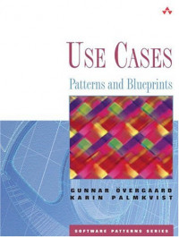 Use Cases Patterns and Blueprints