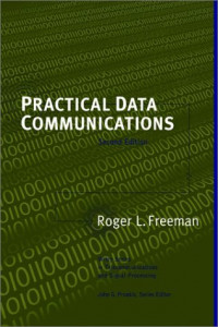 Practical Data Communications