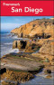 Frommer's San Diego (Frommer's Complete Guides)
